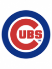 photo:CHICAGO CUBS  MEDIA RELATIONS