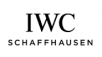 photo:IWC Schaffhausen Public Relations