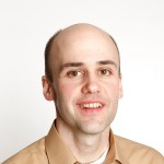 photo:Jeff Calaway