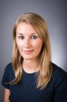 photo:Miranda Walters