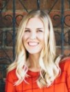 photo:Lindsay  Ortega