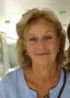 photo:Lucrecia Aldao