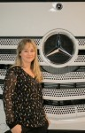 photo:Veerle Capiaux