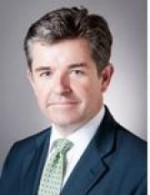Jonathan Hull, Managing Director de EMEA Capital Markets na CBRE