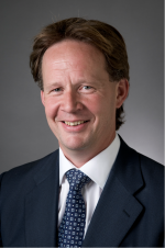 Richard Williams, Managing Director, UK Asset Services at CBRE