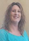 Dana Love, support senior tech for the Commercial-Farm/Ranch division at American Family Insurance