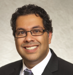 Naheed Nenshi, Mayor of Calgary