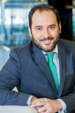 Mikel Marco-Gardoqui, National Director Capital Markets