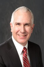 Jim St. Vincent, human resources vice president at American Family Insurance