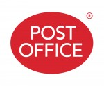 Martine Munby, Post Office Affairs Manager