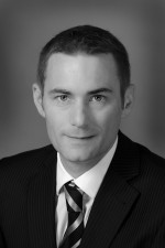 Michael Schlatterer, Teamleiter Residential Valuation