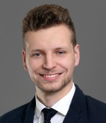 said Filip Muška, Workplace Consultant at CBRE