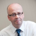 Roddy Morrison, Director and Head of Building Consultancy, Aberdeen