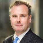 James McLean, Senior Director of the CBRE UK Tenant Advisory Group