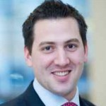 Simon Passer, Managing Director at Rosemax Investments