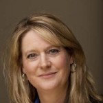 Jane Sanders, Director of Public Relations and Digital Marketing at Shepherd Center