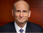Bob Sulentic, Presidente & CEO, CBRE Group