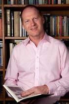 Professor Kevin Munro