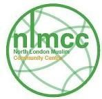 Mohammed Amejee, North London Muslim Community Centre