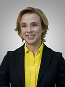 Silvia Gandellini, Director Retail Investment Properties - CBRE Italia