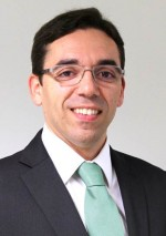 Luís Teodoro, Asset Services Director, CBRE