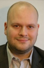 Cllr Philip Glanville, Deputy Mayor