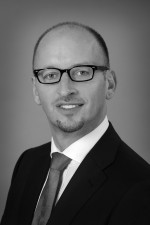 Stefan Gunkel, Head of Valuation Germany