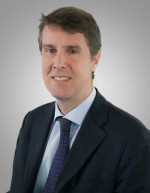 Alexandre Astier, Managing Director Capital Markets - CBRE Italia
