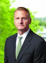John Venhuizen, President and CEO, Ace Hardware Corporation