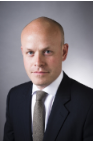 Tim Attridge, Senior Director, Rating at CBRE