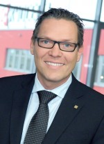 Bernd Austinat, Senior Manager Produkt Marketing
