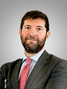 Marco Pancotti, Associate Director Advisory & Transaction Service Office - CBRE Italia