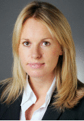 Heidi Wade, Senior Director, London Investment Properties at CBRE
