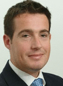 Michael Ness, Head of UK for CBRE Global Investors