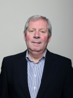 Brendan Foster, Chairman and Founder of the Great Run Company