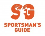 Gary Kasper, Firearms Compliance and Loss Prevention Manager, Sportsman's Guide