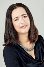 – podkreśla Monika Kupska-Kupis, architekt z firmy VELUX