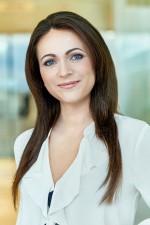 - mówi Anna Dudzińska, dyrektor personalny w firmie VELUX.