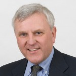 Steven Swift, founder of the IMPSGA alliance and industry analyst, international judging panel member