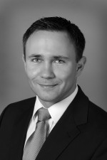 Sandro Höselbarth, Head of Residential Valuation