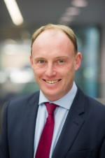 James Hammond,Head of West End Investment, CBRE