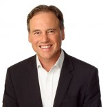 Greg Hunt, Federal Minister for Health