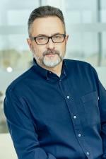 - wyjaśnia Sławomir Łyskawka, dyrektor techniczny z firmy VELUX Polska.