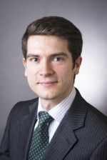 Andrew Antoniades, Senior Director, CBRE Capital Advisors