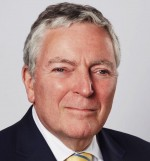Lord Clement-Jones Hon FCIPR