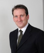 Damian Hinds, Minister for Employment