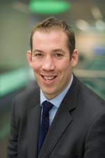 Andy Monighan, Senior Director, Tenant Advisory, CBRE