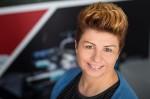 Agnieszka Wnuczak, Business Account Manager
