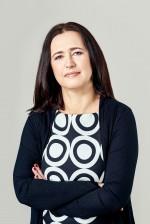 – radzi Monika Kupska-Kupis, architekt z firmy VELUX Polska.