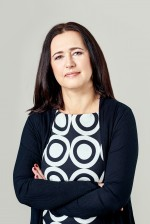 – mówi Monika Kupska-Kupis, architekt z firmy VELUX Polska.